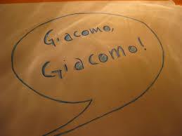 giacomo2